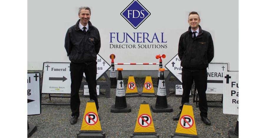 banner funeral directors